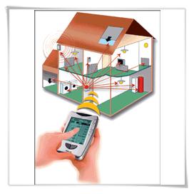 electricien maisons alfort alliance electricit accueil. Black Bedroom Furniture Sets. Home Design Ideas